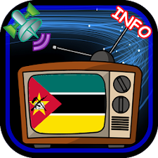 TV Channel Online Mozambique