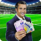 Free World Soccer Agent - Mobile Football Manager APK for Windows 8