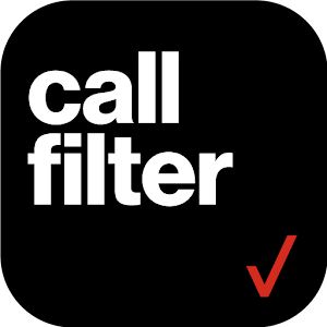 Verizon Call Filter for pc