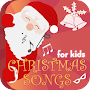 Christmas Songs for Kids