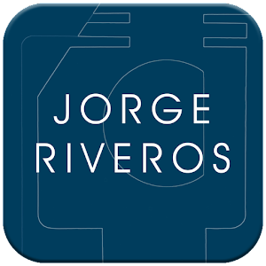 Jorge Riveros for PC-Windows 7,8,10 and Mac