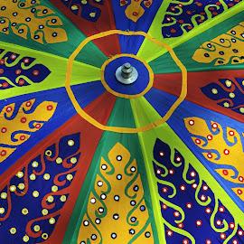 Colourful designs by Tridibesh Indu - Artistic Objects Clothing & Accessories ( mela, colourful, faridabad, handicrafts, surajkund_mela, india, surajkund, fair, design, delhi, colours )
