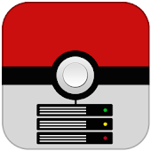 APK App Poke Server Status for iOS
