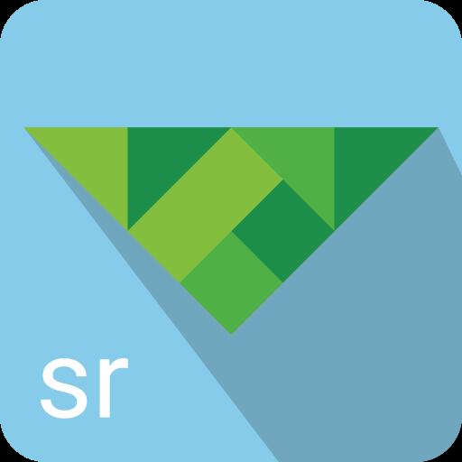 Android aplikacija Lokalizo sr