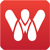 App Free Wps Office PDF Handbook apk for kindle fire