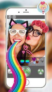 App Face Swap-Collage Photo Editor apk for kindle fire
