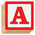 App Ares Music APK for Windows Phone