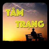 Tam Trang Y Nghia - Status Hay APK for Lenovo