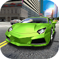 Game Car Driving Simulator Drift APK for Kindle