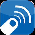 Wifi Automatic Hotspot Free APK baixar