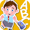 Learning TOM : Learn ABC