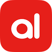 Download Akulaku - Installment shopping APK for Android Kitkat