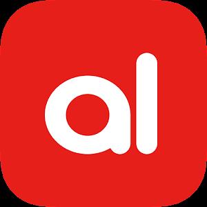 Akulaku - Installment shopping APK for iPhone