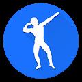 Free Progression Pro Unlocker APK for Windows 8
