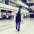 Yash Kathpalia profile pic