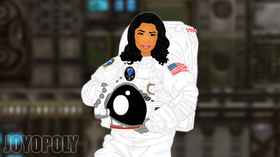 Nicki Minaj darts APK