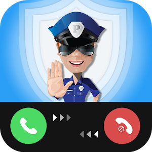 Fake Call Police For PC / Windows 7/8/10 / Mac – Free Download