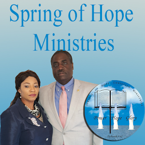 Springs of Hope for PC-Windows 7,8,10 and Mac