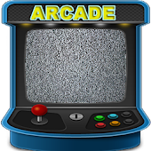 Download Full Arcade Game Room 11 APK