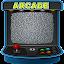 Game Arcade Game Room APK for Windows Phone
