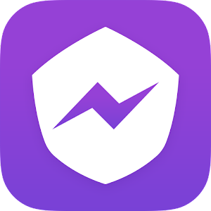 VPN Monster - free unlimited & security VPN proxy For PC (Windows & MAC)