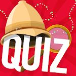 Quiz Explorer Icon
