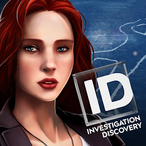 Red Crimes: Hidden Murders For PC / Windows 7/8/10 / Mac – Free Download
