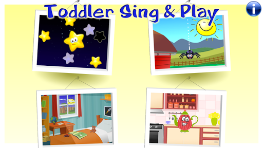 Toddler Sing and Play Apk Download Free for PC, smart TV