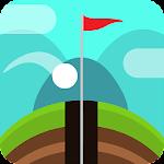 Infinite Golf on PC / Windows 7.8.10 & MAC