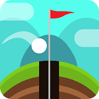 Infinite Golf on PC / Download (Windows 10,7,XP/Mac)
