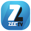 App Guide of Zee Tv Live 3 APK for iPhone