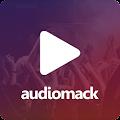 Audiomack - Rap, Reggae, & EDM