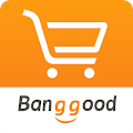 App Banggood - Shopping With Fun APK for Windows Phone