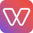Woo – Dating App – Find, Chat, Meet.