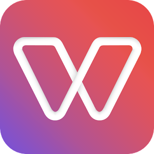 woo dating app apk Woo connects you to interesting desi people everyday based on your interests and lifestyle we've created over 1 million matches just this year whether you're looking for casual dating or your special someone, our verified.
