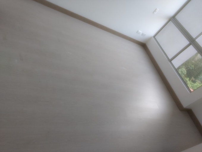apartamento en arriendo mesa 679-17749