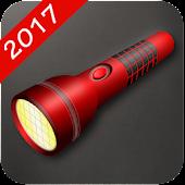 Flashlight LED-Torch APK for Ubuntu