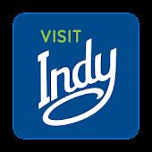 App Visit Indy APK for Windows Phone