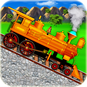 Download Railway mechanic factory For PC Windows and Mac