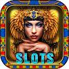 Cleopatra Slot Machines