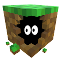 Tunnel Craft APK for Bluestacks