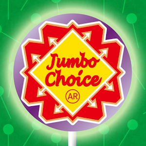 Download Jumbo Choice For PC Windows and Mac