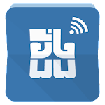 KhmerDeng: News, Knowledge, Tips Icon