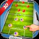 Finger Soccer Games