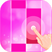 Piano Tiles 2 Magic Music APK for Bluestacks
