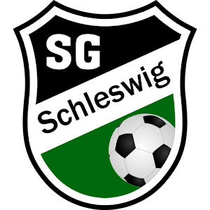 Download SG Schleswig For PC Windows and Mac