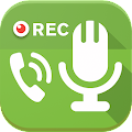 App Call Recorder: Record phone calls automatically APK for Kindle