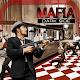 Mafia Dark Side (Sandbox styled)