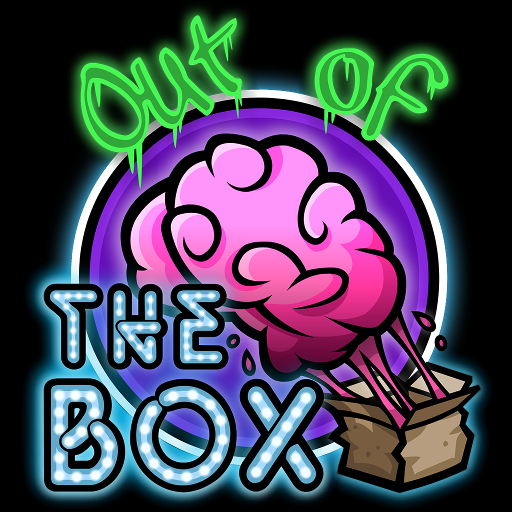 Out of The Box APK Cracked Download