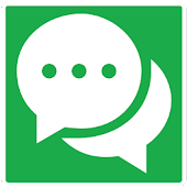 Download Free Wechat Video Call Advice APK for Android Kitkat
